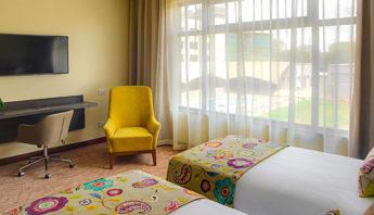 Tamarind Tree Hotel 2 kenya tamarind tree hotel2