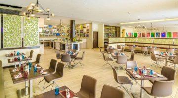 Tamarind Tree Hotel 3 kenya tamarind tree hotel3