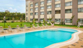 Tamarind Tree Hotel 1 kenya tamarind tree hotel4