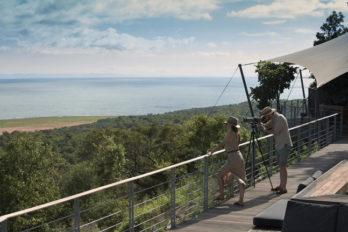 Bumi Hills Safari Lodge 13 zimbabwe african bush camps bumi hills safari lodge13