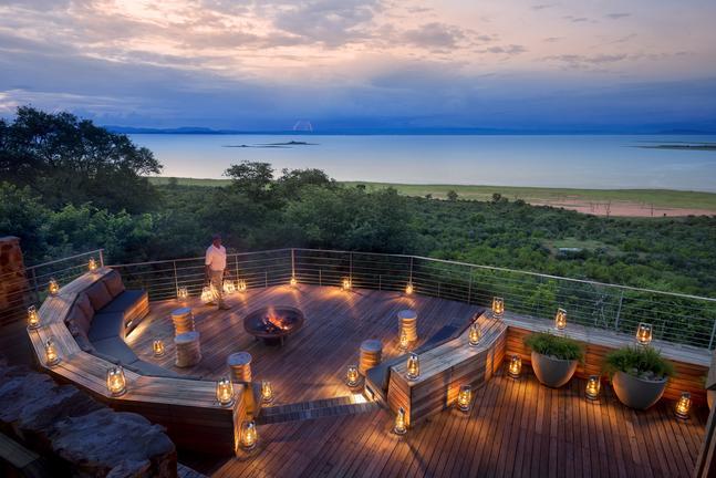 Bumi Hills Safari Lodge 16 zimbabwe african bush camps bumi hills safari lodge16