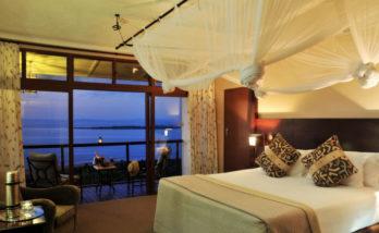 Bumi Hills Safari Lodge 2 zimbabwe african bush camps bumi hills safari lodge2