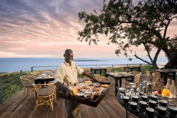Bumi Hills Safari Lodge 20 zimbabwe african bush camps bumi hills safari lodge20