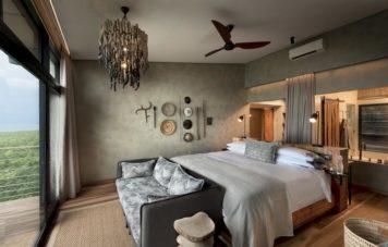 Bumi Hills Safari Lodge 22 zimbabwe african bush camps bumi hills safari lodge22