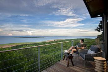 Bumi Hills Safari Lodge 27 zimbabwe african bush camps bumi hills safari lodge27