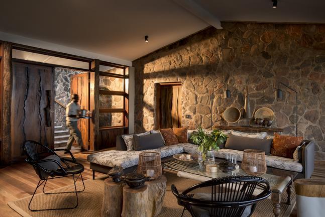 Bumi Hills Safari Lodge 28 zimbabwe african bush camps bumi hills safari lodge28