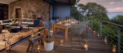 Bumi Hills Safari Lodge 29 zimbabwe african bush camps bumi hills safari lodge29