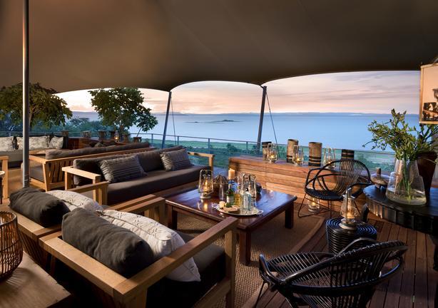 Bumi Hills Safari Lodge 4 zimbabwe african bush camps bumi hills safari lodge4