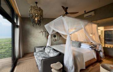 Bumi Hills Safari Lodge 5 zimbabwe african bush camps bumi hills safari lodge5