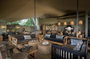 Bumi Hills Safari Lodge 9 zimbabwe african bush camps bumi hills safari lodge9