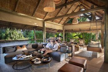 Nyamatusi Camp 12 zimbabwe african bush camps nyamatusi camp12
