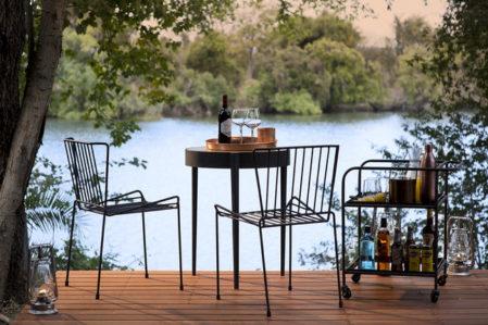 Thorntree River Lodge 11 zimbabwe african bush camps thorntree river lodge11