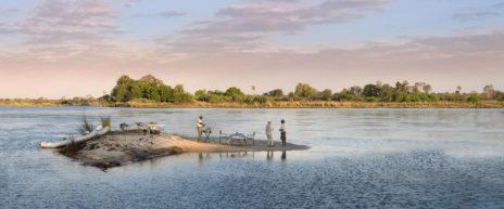 Thorntree River Lodge 18 zimbabwe african bush camps thorntree river lodge18