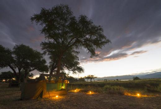 Camp Zambezi 4 zimbabwe camp zambezi4
