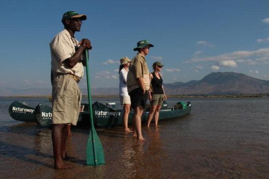 Camp Zambezi 5 zimbabwe camp zambezi5