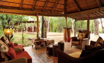 Changa Safari Camp 1 zimbabwe changa safari camp1