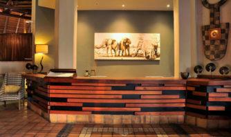 Victoria Falls Safari Lodge 1 zimbabwe victoria falls safari lodge1