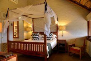 Victoria Falls Safari Lodge 3 zimbabwe victoria falls safari lodge3