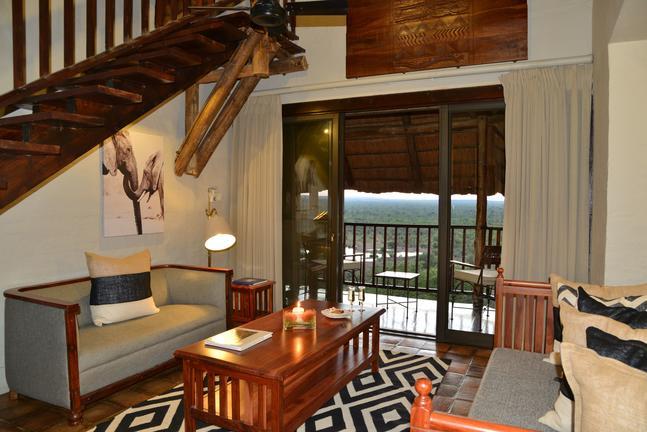 Victoria Falls Safari Lodge 4 zimbabwe victoria falls safari lodge4