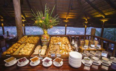 Victoria Falls Safari Lodge 6 zimbabwe victoria falls safari lodge6