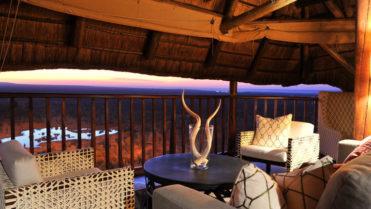 Victoria Falls Safari Lodge 9 zimbabwe victoria falls safari lodge9