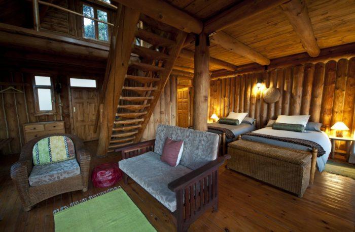 Chelinda Lodge 1 malawi chelinda lodge1