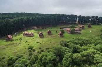 Chelinda Lodge 2 malawi chelinda lodge2