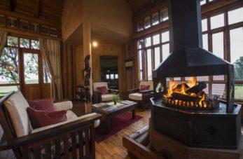 Chelinda Lodge 3 malawi chelinda lodge3