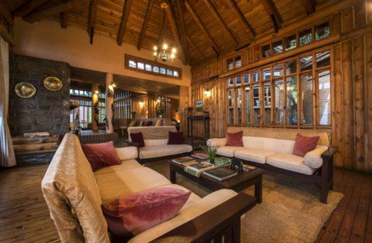 Chelinda Lodge 4 malawi chelinda lodge4