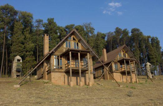 Chelinda Lodge 5 malawi chelinda lodge5