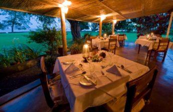 Chintheche Inn 3 malawi chintheche inn3