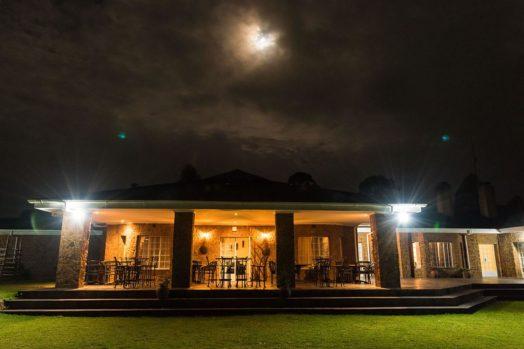 Game Haven Lodge 4 malawi game haven lodge1