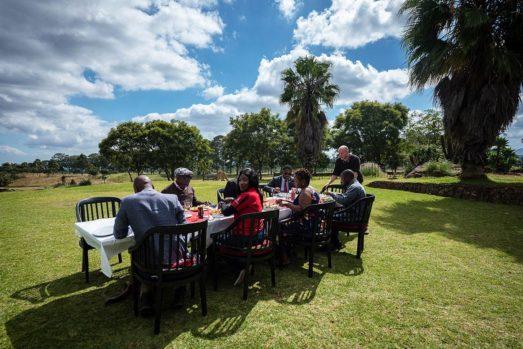 Game Haven Lodge 5 malawi game haven lodge3