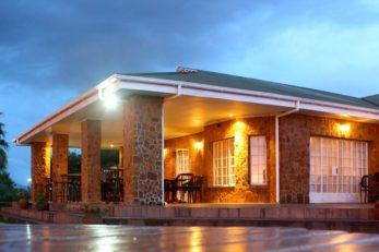 Game Haven Lodge 3 malawi game haven lodge5