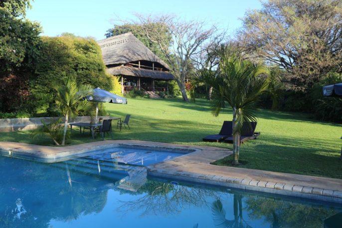 Kumbali Country Lodge 1 malawi kumbali lodge1