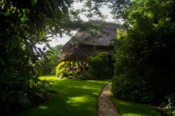 Kumbali Country Lodge 5 malawi kumbali lodge2