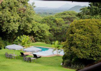 Kumbali Country Lodge 4 malawi kumbali lodge3
