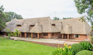Kumbali Country Lodge 2 malawi kumbali lodge4