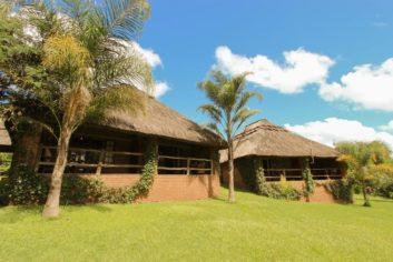 Kumbali Country Lodge 6 malawi kumbali lodge5