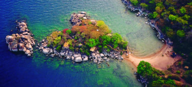 Mumbo Island 2 malawi mumbo island1