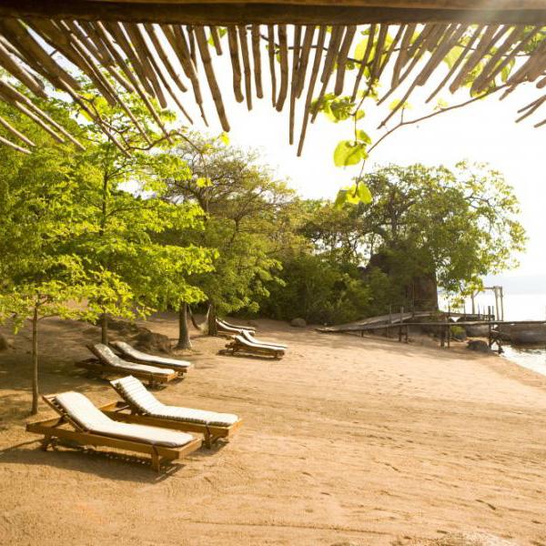 Mumbo Island 13 malawi mumbo island10
