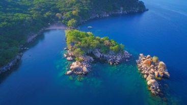 Mumbo Island 4 malawi mumbo island2