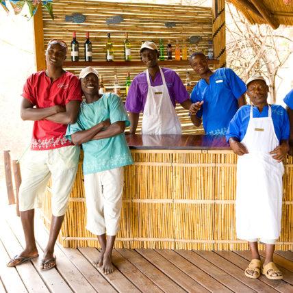 Mumbo Island 27 malawi mumbo island27