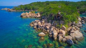 Mumbo Island 6 malawi mumbo island3