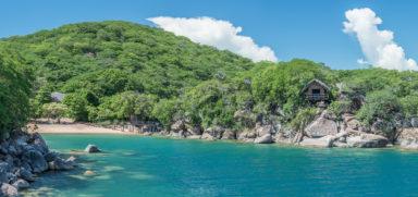 Mumbo Island 7 malawi mumbo island4