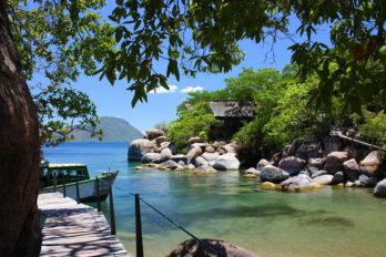 Mumbo Island 10 malawi mumbo island5