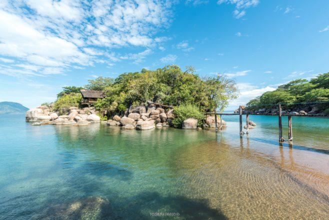 Mumbo Island 1 malawi mumbo island6