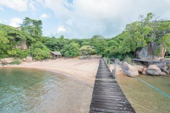 Mumbo Island 11 malawi mumbo island7