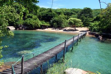 Mumbo Island 3 malawi mumbo island9