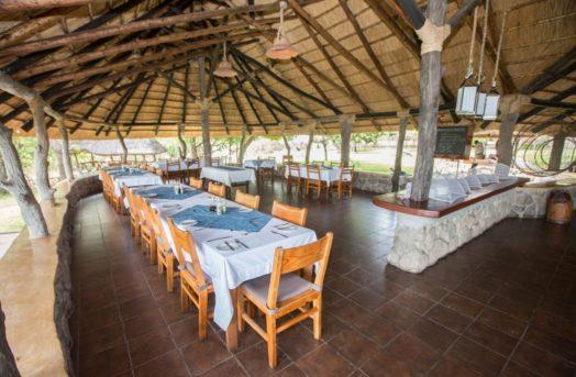 Mvuu Camp 4 malawi mvuu camp5